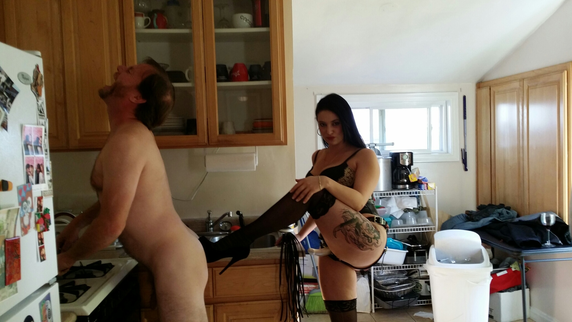 role play bdsm